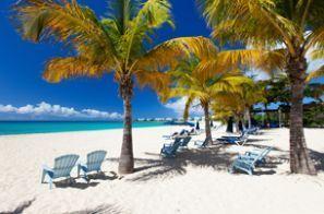 Iznajmljivanje Automobila Anguilla