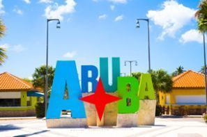 Iznajmljivanje Automobila Aruba