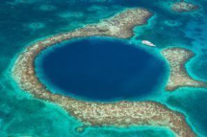 Iznajmljivanje Automobila Belize
