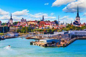 Iznajmljivanje Automobila Estonija