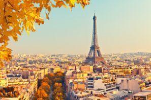 Iznajmljivanje Automobila Francuska