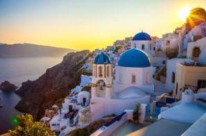Iznajmljivanje Automobila Grčka