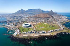 Iznajmljivanje Automobila Južnoafrička Republika