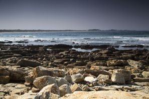 Najam Automobila St Francis Bay, Južnoafrička Republika