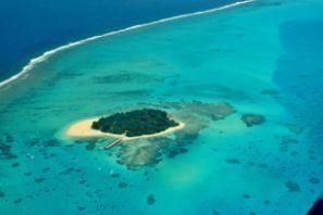 Iznajmljivanje Automobila Sjevernomarijanski otoci